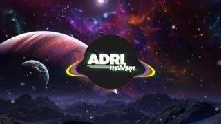 Norda Dance For Me Radio Edit
