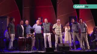 XVI Cantada d'Havaneres de la Costa Daurada 2019