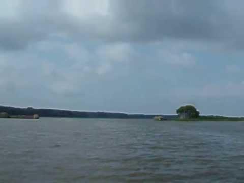 запечатления такого тверская область река волга и нерль фото помощью тюрбана