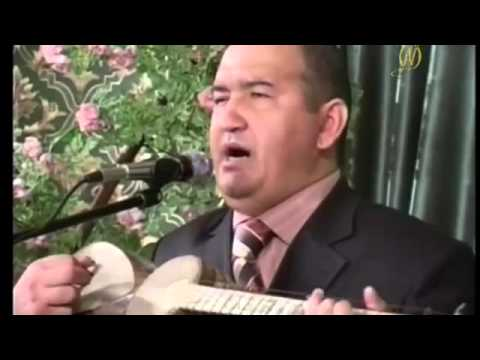 AZAMAT OTAJONOV MP3 СКАЧАТЬ БЕСПЛАТНО