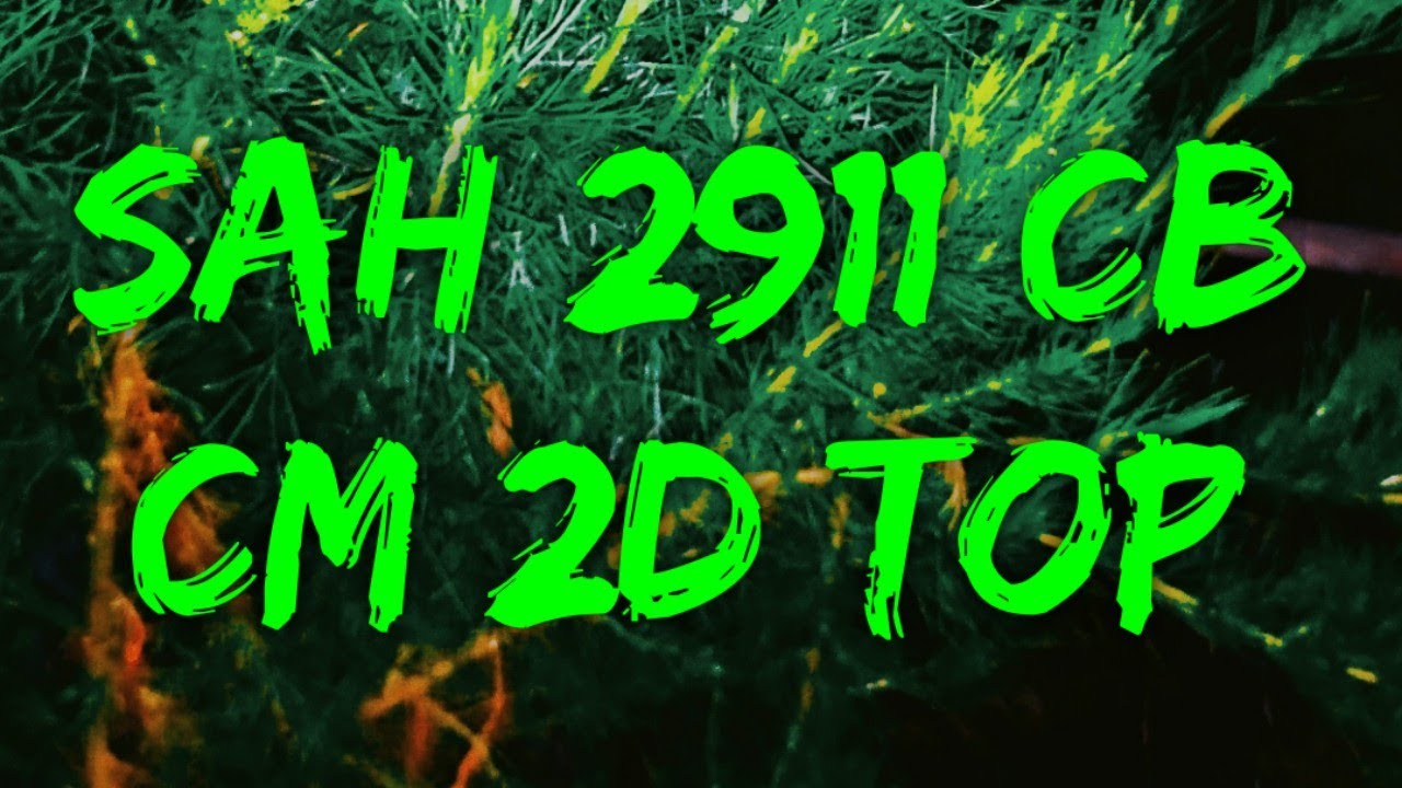Download KHUSUS TOTO MACAU 🇲🇴 19.00 PETANG 13 JANUARI 2021 UNTUK MACAU HARI INI