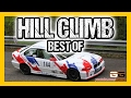 BEST OF HILL CLIMB - 2015 - Abreschviller-St. Quirin - Part 5/7 - A - FA   N   FN