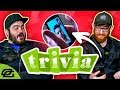 GUESS THAT CHRISTMAS MOVIE QUOTE!! | OPTIC TRIVIA