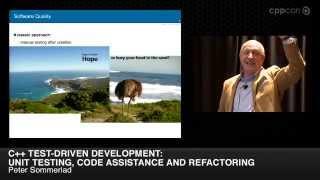 видео Питер Девелопмент /  Проекты  / Инвестиционные проекты / Промышленные объекты