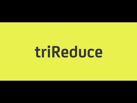 NEX TriOptima - Introducing triReduce