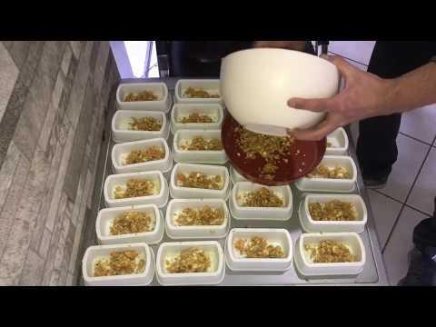Kuşlar İçin Yumurta Maması Tarifi 100 de 100 Garantili budgerigar production