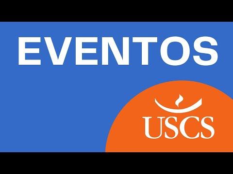 Clipe da festa de encerramento da semana do Trote USCS- 1º semestre 2017