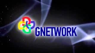 World GMN. Зарабатывай на входящих звонках и sms.