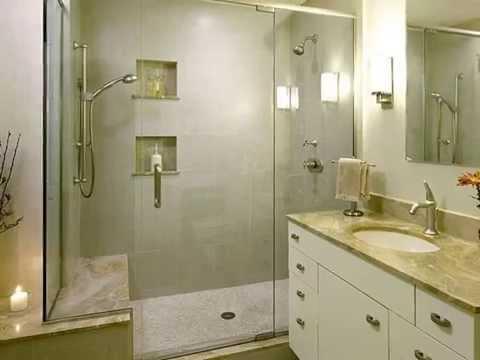 ideas-for-a-diy-bathroom-remodel