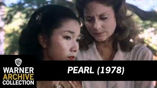 Pearl: The Miniseries (Preview Clip)