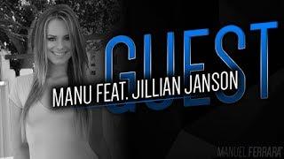 Jillian Janson - Manuel Ferrara