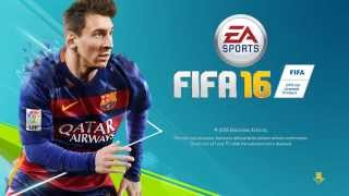 How To Inject FIFA 16 to Origin ( Cara Suntik FIFA 16 )
