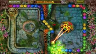 Zumas Revenge Gameplay-25part