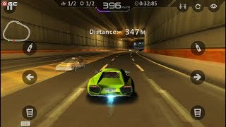City Racing 3D Car Games - P1 Turbo - Videos Games for Android - Street Racing #14