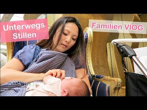 Deutsche Mutter Sina fickt heimlich mit Schwarzen Riesen Schwanz im Hotel