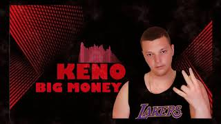 Lyrics, music: KENO // Produced by G-BANI at FREELAND AUDIO // All the rights reserved to the authors // TIRANE, ALBANIA 2020 // Instagram: ...