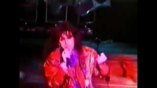 Riot - Live in Kobe (1990)(DHV 2012)