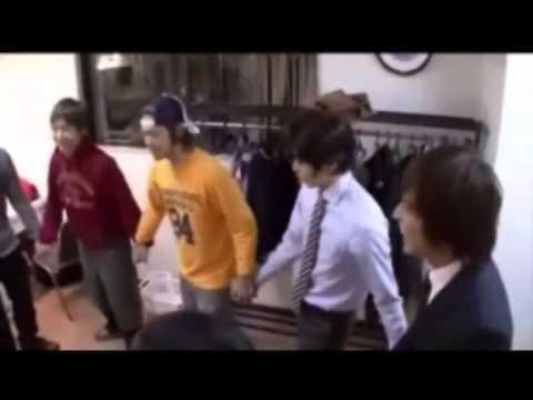 Tomo Yanagishita - YouTube