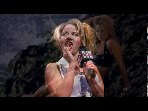 Tammy Sunny Sytch Porn Deal with Vivid Details