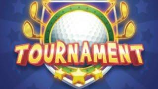 Golf Rival Stream