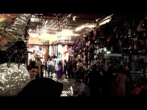 Viajar por Marruecos: Ciudades Imperiales