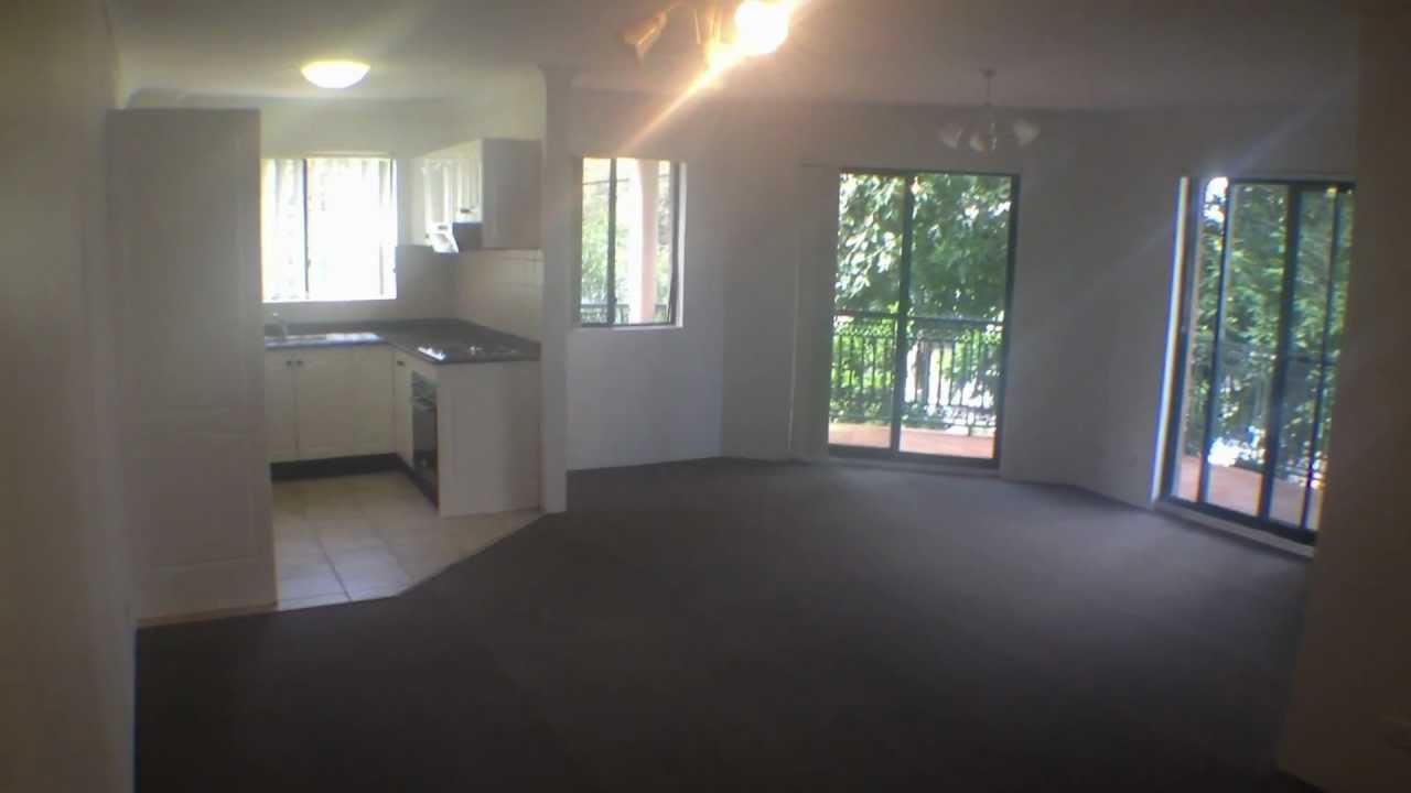 """Apartments to Rent in Sydney"" Redfern Apartment 2BR by ..."