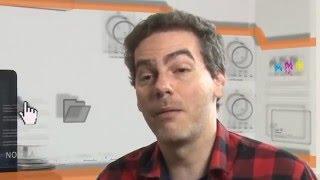Directores - Sebastián Schindel