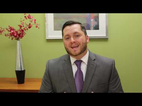 Property Insurance Claim Process