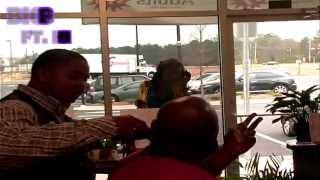 bigg sipp ft hookman ju viola brue goodstuff official video