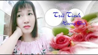 Nhac Tru Tinh Vip ..51