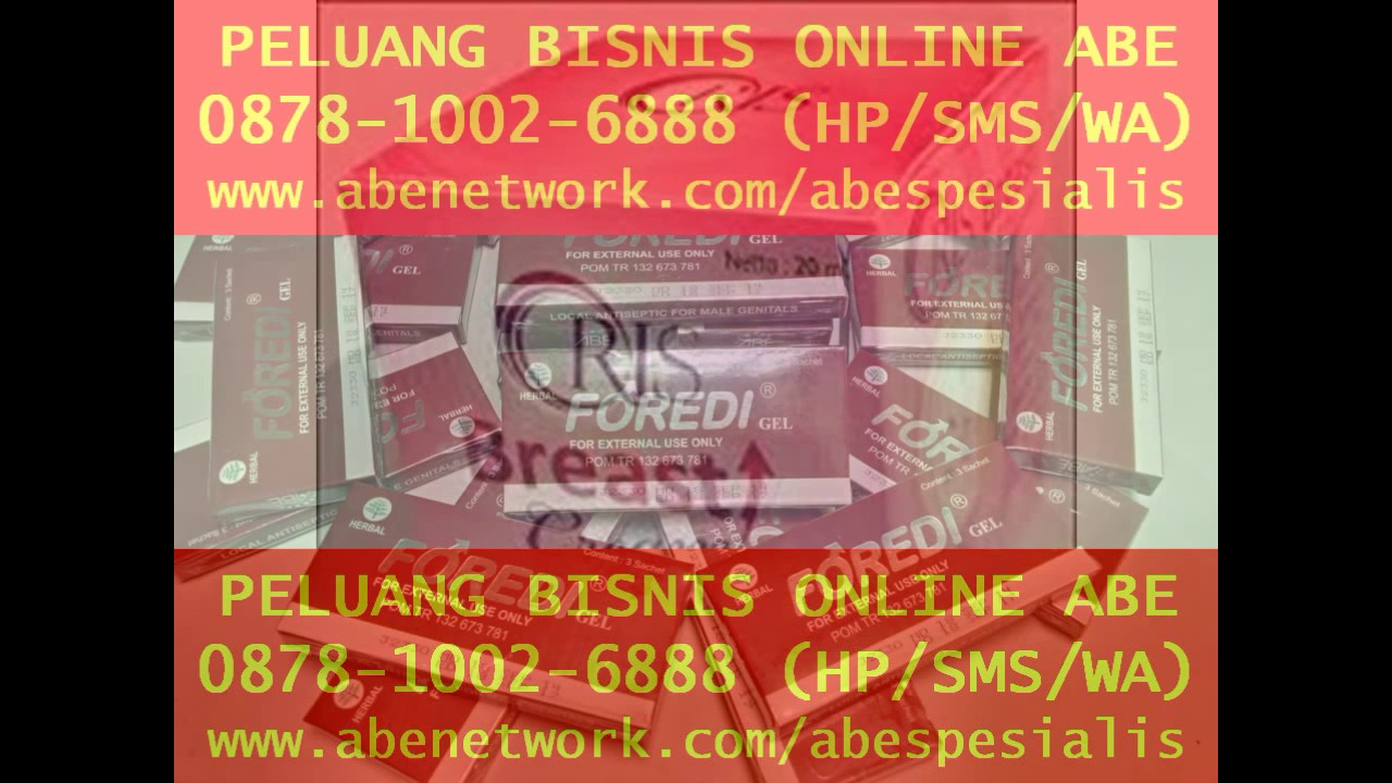 0878-1002-6888 (XL), cara bisnis online shop di instagram ...