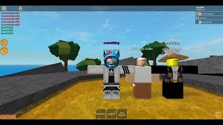 Roblox steves one piece devil fruit opening and giveaway