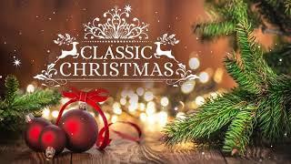 Klassiske julesange | Top 100 traditionelle julesange | Bedste gamle julesange 2020