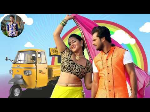 Raja_Tempu_Se_Naihar_Chal_Jaib_Specail_Barat_Dimond_Mix_DJ_Nilesh_Yadav 7023936037 JaunpurMusic.Com