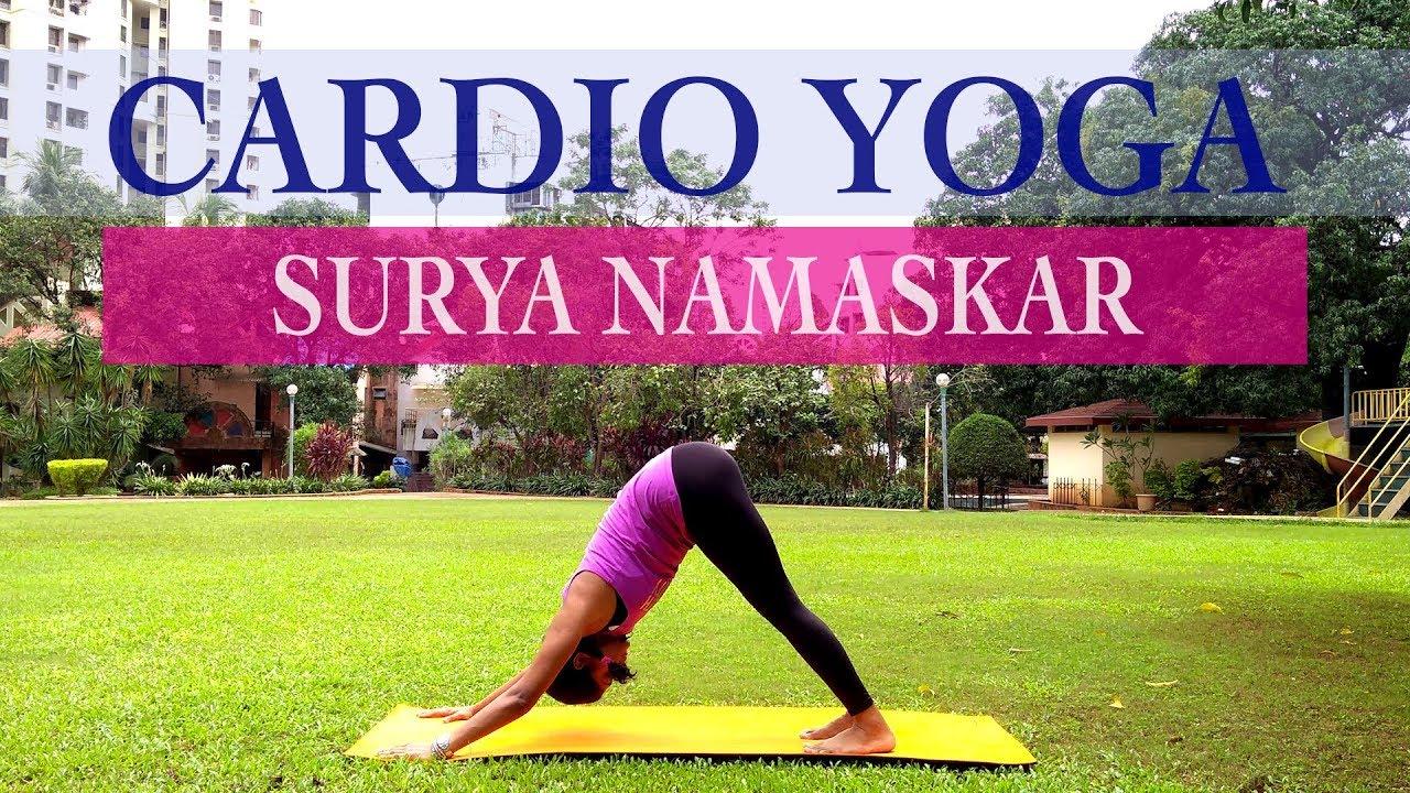 Beneficiile surya namaskar pentru a pierde în greutate. Cum afectează yoga figura