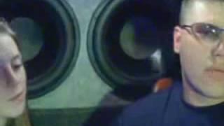 Автозапчасти для иномарок ,автоаккустика(Автозапчасти для иномарок AUDI BMW CITROEN CHERY CHEVROLE CHRYSLER DAEWOO FORD HONDA HYUNDAI INFINITI KIA LEXUS MAZDA ..., 2009-06-22T17:02:49.000Z)