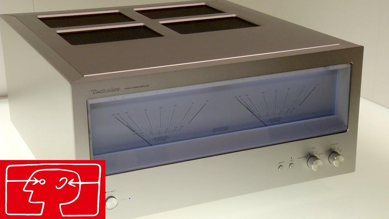 technics su c700 ab preisvergleich bei. Black Bedroom Furniture Sets. Home Design Ideas