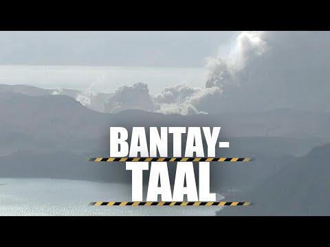 24 Oras: Pagpasok sa Talisay, Batangas, pinagbawal pero may ilan pa ring sumuway