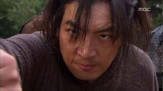 Jumong, 37회, EP37, #06