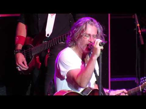 Collective Soul / ( December )  Spit Me Out  @ Jones Beach Theater