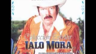 Lalo Mora - La sombra de mi sombrero