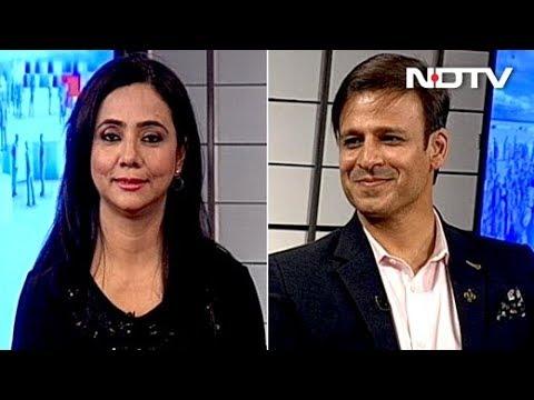 हम लोग: 'पीएम नरेंद्र मोदी' की रिलीज टली