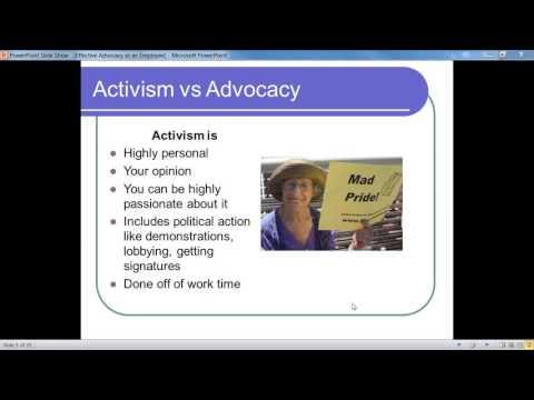 Peer Leadership Institute Webinar 6