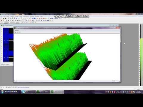 Wavosaur audio editor toiorial