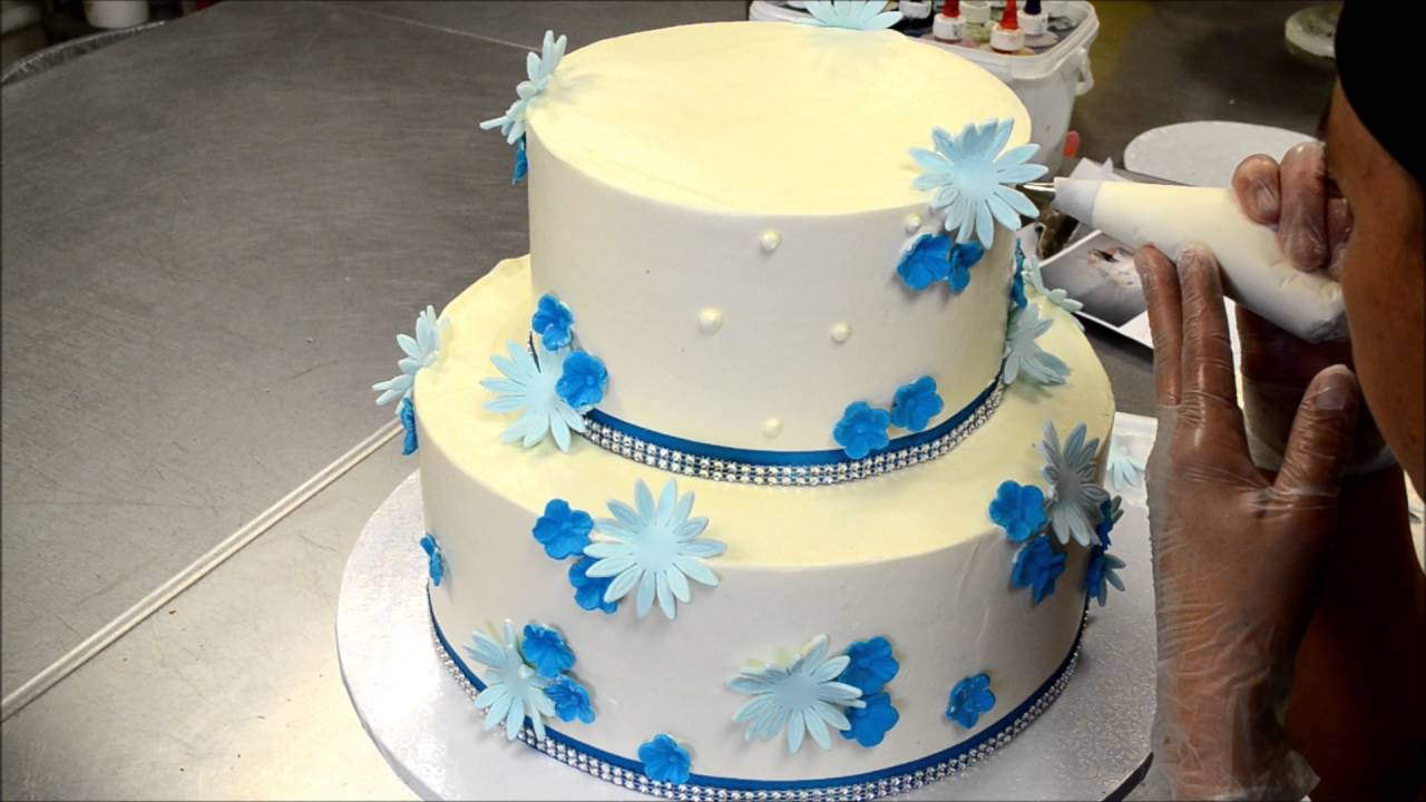 how to make easy fondant icing without glycerin