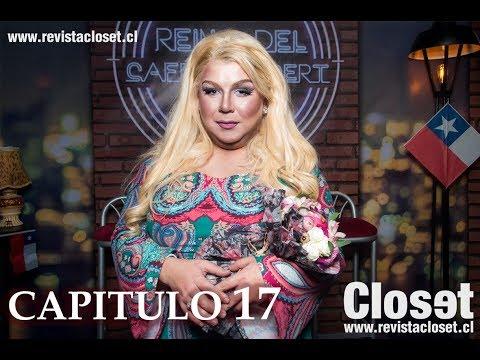 """""""Reina Del Café Concert, El Desafío"""" Capítulo 17 con Laura Bell"""