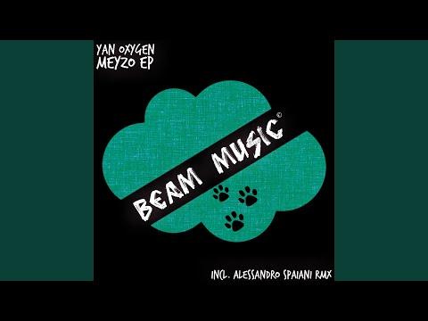 Meyzo (Alessandro Spaiani Remix)