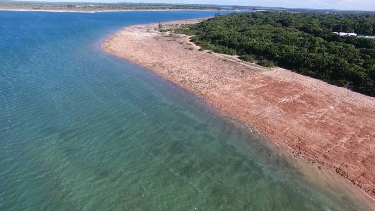 Resultado de imagem para Lagoa do Bonfim foto
