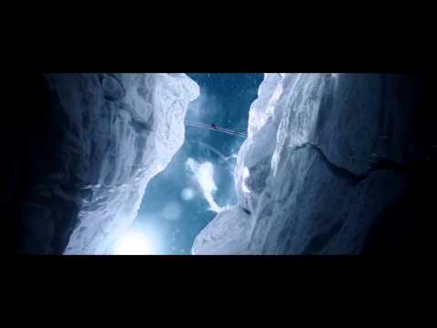 Everest - Trailer subtitulado