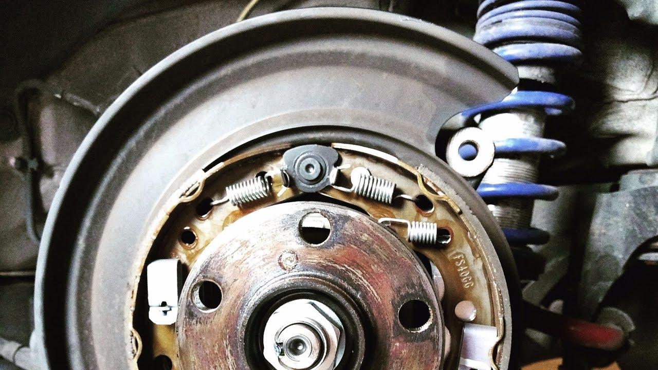 Frs Brake Pads >> Scion Fr S Brake Install Guide Pads Rotors Studs Lines